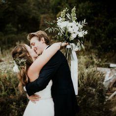 Scripts, Florals, Wedding Ideas, Couple Photos, Couples, Couple Shots, Couple Pics, Flowers, Script Typeface