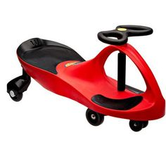 Best Gifts and Toys for 4 Year Old Boys - Favorite Top Gifts. This is a toy we love. Toys 4 year old boys. Popular toys for boys. Top Gifts, Best Gifts, 4 Year Old Boy, Kids Ride On, Ride On Toys, Outdoor Toys, Outdoor Play, Christmas Gifts For Kids, Christmas 2014
