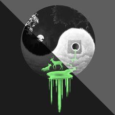 imbalanced_ecosystem