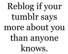 of course it does. Famous Phrases, Say More, Love Quotes, Love You, Mindfulness, Relationship, Tumblr, Math Equations, Sayings