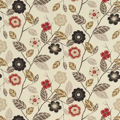 Harlequin Adelina Fabric 8624 Designer Fabrics and Wallpapers by Sanderson, Harlequin, Morris, Osborne, Little And many more