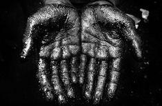 E voi ce l'avete il superpotere dell'empatia? http://www.divergenthink.it/empatia-il-superpotere/
