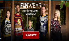 Fun Black Friday Special 25% Off Site Wide http://couponscops.com/store/fun #couponscops #Black_Friday #fun  fun Coupon Code fun Promo Code fun Discount Code fun Voucher Code