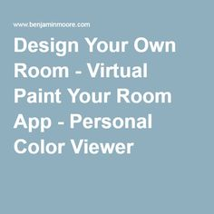 Eaglet beige paint color sw 7573 by sherwin williams view - Virtual room designer app ...