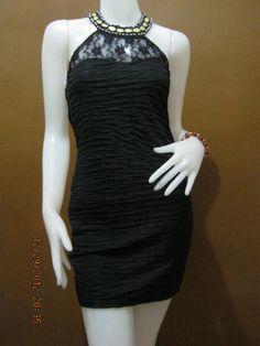 Jazzy dress - $9.43 on @ClozetteCo
