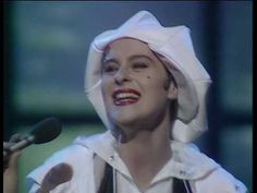 Lisa Stansfield performs 'Been Around The World' live at The BRIT Awards Uploaded exclusively to celebrate the edition of The BRIT Awards. Lisa Stansfield, Spanish, Awards, Around The Worlds, English, Live, Celebrities, Youtube, Songs