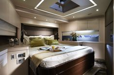 Our gorgeous flooring products include Adhesives, Athletic, Multi-Purpose, Carpet, Resilient Flooring and more. Explore our many flooring options here. Sunseeker Yachts, Yacht Interior, Luxury Interior, Spa Tub, Yacht For Sale, Flight And Hotel, Yacht Design, Luxury Yachts, Cruise Vacation