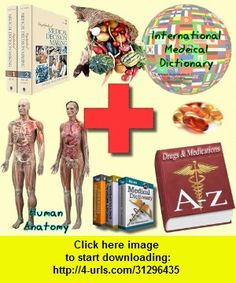 Medical Apps Box, iphone, ipad, ipod touch, itouch, itunes, appstore, torrent, downloads, rapidshare, megaupload, fileserve