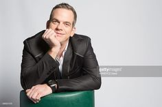 http://media.gettyimages.com/photos/singer-garou-poses-on-october-30-2015-in-paris-france-picture-id499557016