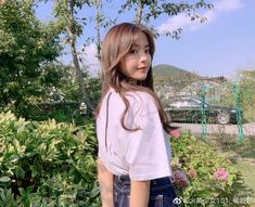 Beautiful Chinese Women, Chinese Actress, Girl Photos, Pretty Girls, Ulzzang, High Neck Dress, Actresses, People, Outfits