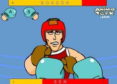 Boks Boxeo Juegos Online Gratis    http://www.magazinegames.com/juegos/boks-boxeo-juegos-online-gratis/