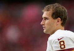 Kirk Cousins, Back Off, Show Us, Washington Redskins, Be Still, Cool Stuff, Jets, Cool Things, Fighter Jets