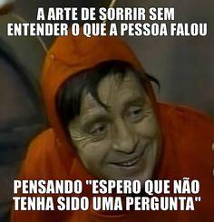 https://www.facebook.com/ChapolinSincero