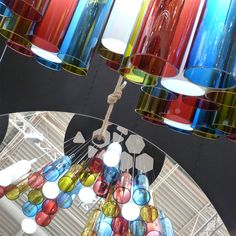 Arik Levy Jar RGB