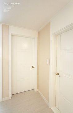 대전인테리어/대전리모데링/아파트리모델링/대전아파트리모데링/대전아파트인테리어/한울아파트리모델링 : 네이버 블로그 Remodeling, Divider, Room, Furniture, Home Decor, Doors, Bedroom, Decoration Home, Room Decor