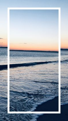 iPhone Lock Sreen Wallpapers HD from Uploaded by user # Tumblr Desktop Wallpaper, Desktop Background Tumblr, Iphone Lockscreen Wallpaper, Pastel Wallpaper, Cute Wallpaper Backgrounds, Pretty Wallpapers, Aesthetic Iphone Wallpaper, I Wallpaper, Lock Screen Wallpaper