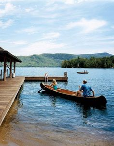 adirondack lake house - Yahoo Image Search Results