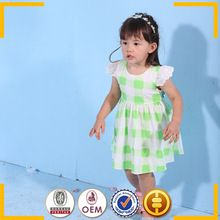 Novo modelo vestido menina 2015 / meninas modernas vestidos / artigos para crianças roupas