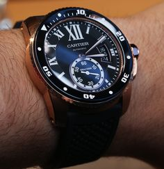 Top 10 Watches At SIHH 2014