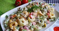 blog o smacznym jedzeniu i moim ogrodzie
