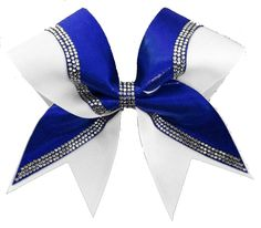Ultimate Swish Tick Tock Bow - Pia Bows