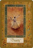 Katina Derviş Kartı Paranormal, Ufo, Tarot, Painting, Decor, Decoration, Painting Art, Paintings, Decorating