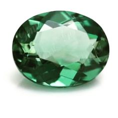 WHAT IS THE MEANING OF GREEN SAPPHIRES? Green Sapphire, Loose Gemstones, How To Introduce Yourself, Sustainable Fashion, Meant To Be, Rings For Men, Deep Meaning, Unique Jewelry, Mineral