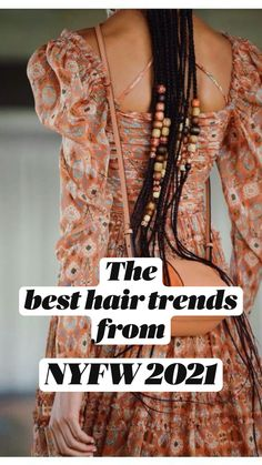 Curly Hair Styles, Natural Hair Styles, Brown Hair With Blonde Highlights, Fall Hair Colors, Hair Blog, Dream Hair, Bridal Beauty, Up Hairstyles, Flowers In Hair