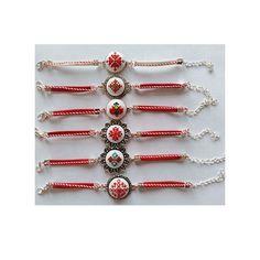 Bulgarian, Projects To Try, Cross Stitch, Embroidery, Jewelry Ideas, Spiritual, Crafts, Fimo, Punto De Cruz
