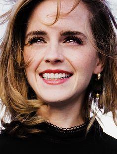 1784 Likes 9 Comme Emma Watson Beautiful, Emma Watson Sexiest, Hermione Granger, Emma Watson Quotes, My Emma, Olivia Munn, Hollywood Celebrities, Woman Crush, Beauty And The Beast