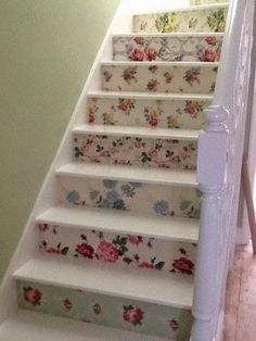 Keep Calm and DIY!: 75 of the Best Shabby Chic Home Decoration Ideas More
