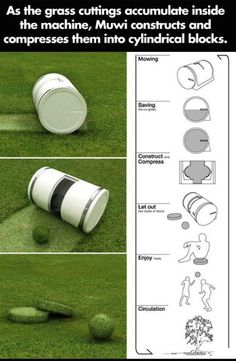 cool inventions | Tumblr