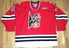 Drummondville Voltigeurs Hockey Sweater, Sports Logos, Etchings, Polo Shirt, Polo Ralph Lauren, Sweaters, Mens Tops, Shirts, Fashion