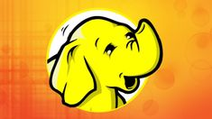 Developers are using hadoop applications to meet the requirements of mobile app development projects. Every leading apache spark development company consid Apache Spark, Online Courses With Certificates, Microsoft Sql Server, Small Business Marketing, Training Courses, Machine Learning, App Development, Integrity, Mobile App