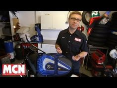 Check out this article about Saddlebags we just added at http://motorcycles.classiccruiser.com/saddlebags/mcn-guide-to-fitting-soft-luggage-products-motorcyclenews-com/