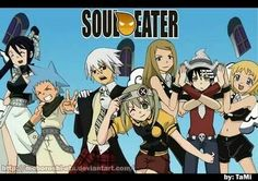 Soul eater clothes swap *heheheheheh*