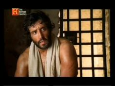 Saint Peter Movie 16 of 21