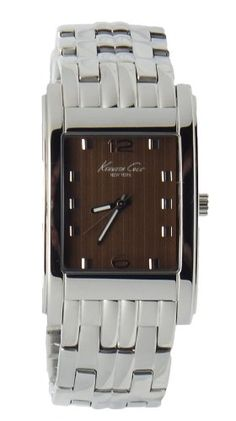 http://makeyoufree.org/kenneth-cole-new-york-stainless-steel-mens-watch-kc9135-p-12087.html