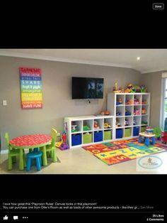 Toyroom More