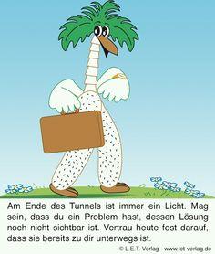 Ich wünsche euch allen nen happy friday. Freunde macht was draus.  #Aachen #Oberhausen #Remscheid #Wuppertal #Solingen #deflation #Deutschland #Schweiz #Dortmund #Düsseldorf #Köln #Leverkusen #Frankfurt #berlin #Bremen #Hamburg #München