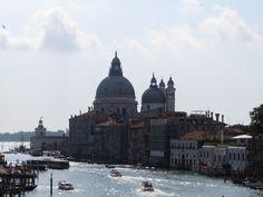 Venice, Italy, june 2014