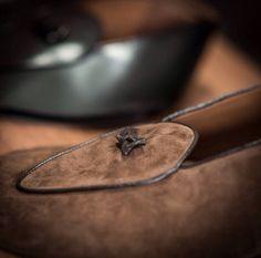 """Innovation distinguishes between a leader and a follower."" Steve Jobs  #velascamilano #madeinitaly #shoes #shoesoftheday #shoesph #shoestagram #shoe #fashionable #mensfashion #menswear #gentlemen #mensshoes #shoegame #style #fashion #dapper #men #shoesforsale #shoesaddict #sprezzatura #dappermen #craftsmanship #handmade #crafts #craftsman #craftsph #artisan"