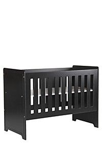 Done Cribs, Cabinet, Storage, Bed, Furniture, Home Decor, Cots, Clothes Stand, Purse Storage