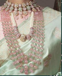 Fancy Jewellery, Bead Jewellery, Pearl Jewelry, Indian Jewelry, Bridal Jewelry, Designer Jewellery, Diamond Jewelry, Gold Jewelry, Jewelery
