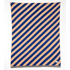 Little+Stripe+Huopa+80x100cm,+Ferm+Living