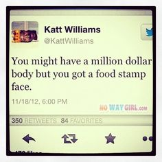 www.food stamps for cats and dogs.com   oh wow