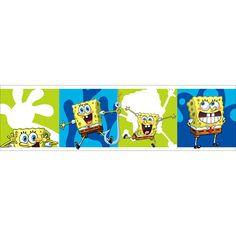 8 Best Spongebob Bedroom Images Spongebob Bedroom Kids