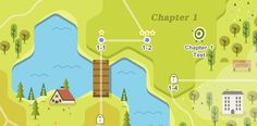 KnowRe map:   Expand your math empire while learning math. www.knowre.com