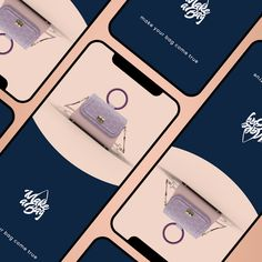 Make your bag come true Tool Design, Design Process, 2017 Design, We Are A Team, Popular Handbags, Business Planning, You Bag, Bag Making, Satchel