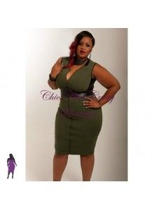 Online dating plus size